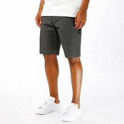 Volcom Shorts - Frickin Modern Stretch