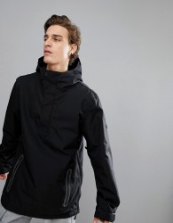 Volcom Snow Brighton Overhead Jacket - Black