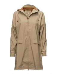 W Coat