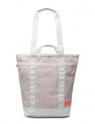 W Hh Active Bag