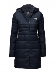 W Kings Canyon Parka