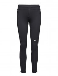 W Running Tights Comp. Poly
