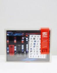 WAH London Nail Trend Kit - Digi Kit - Multi