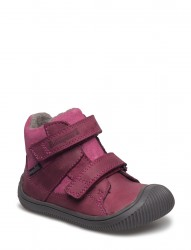 Walk Velcro Tex