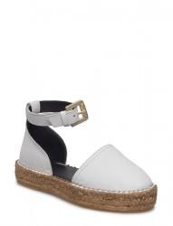 Wayfarer Sandal