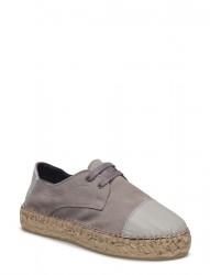 Wayfarer Wmn Derby Shoe