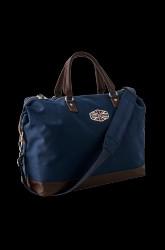 Weekendbag Alton Club Branded Overnighter