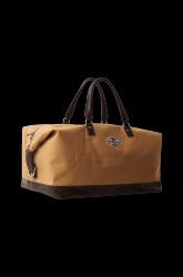 Weekendbag Alton Club Branded Weekender