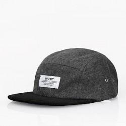 WeSC Caps - Rickon