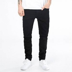 WeSC Jeans - Alessandro