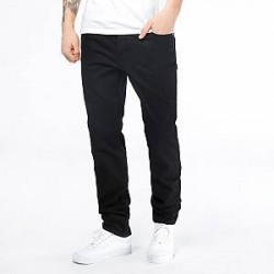 WeSC Jeans - Eddy