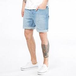 WeSC Shorts - Conway