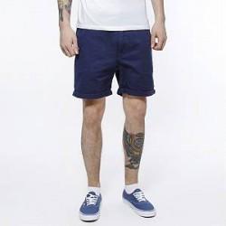 WeSC Shorts - Rai