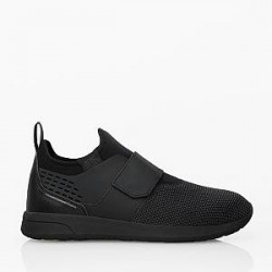 WeSC Sko - PL Slip On Low Top