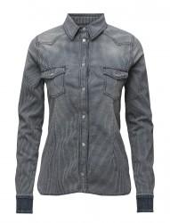 Western Anna Shirt