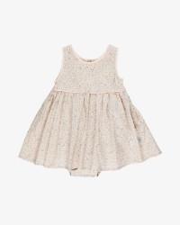Wheat Ada kjole