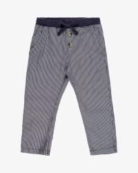 Wheat Artur bukser
