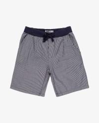 Wheat Daniel shorts