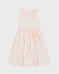 Wheat Isabella kjole