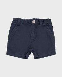 Wheat Mick shorts