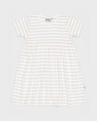 Wheat Nova kjole