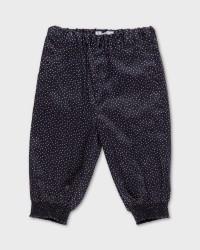 Wheat Sara bukser
