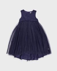 Wheat Vilna kjole