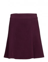Whisper Ruth Mini Skirt