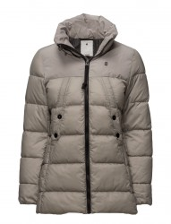 Whistler Slim Coat Wmn