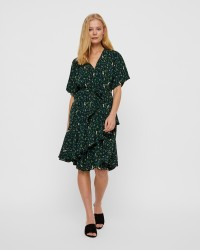 Whyred Danica kjole