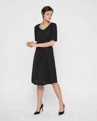 Whyred Harper kjole