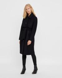 Whyred Kate frakke