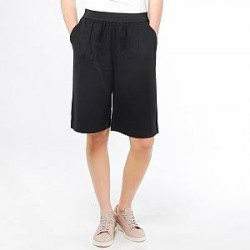 WHYRED Shorts - Deeann