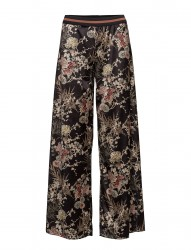 Wide Pants Vel