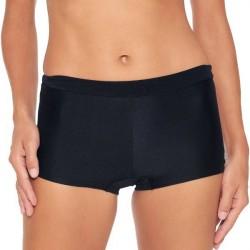 Wiki Basic Hot Pant - Black * Kampagne *