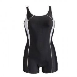 Wiki Swimsuit Regina Sport - Black * Kampagne *