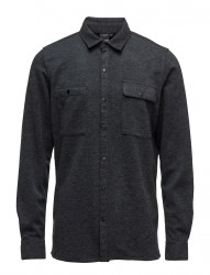 Will Usx Shirt