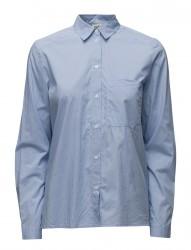 Wilma Shirt