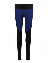 Windblocker Tight