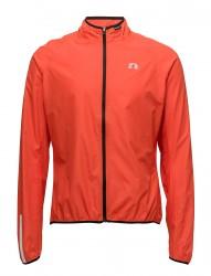 Windpack Jacket