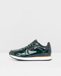 Woden Ydun II sneakers