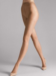 Wolford - Nude 8 - Caramel