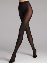 Wolford - Opaque 70 - Mocca (Normalpris 299,95)