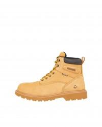 Wolverine Floorhand Soft Toe støvler