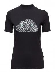 Womans T-Shirt