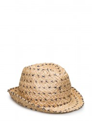 Wombat Hat