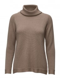 Womens Knit Pullover
