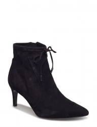 Woms Boots - Cabagge
