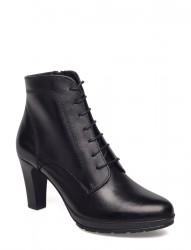 Woms Boots - Carmen