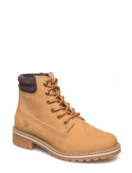 Woms Boots - Catser